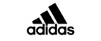 Купить в магазине Adidas