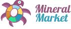 Mineralmarket, Скидка 10%!