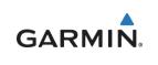 Скидки до 40% на фитнес часы GARMIN Vivo!