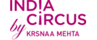 Переход на страницу интернет ресурса «Indiacircus CPA»