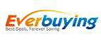 TOP promotions on everbuying!