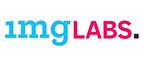 Переход на страницу интернет ресурса «1MgLab»