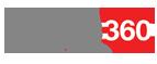 Переход на страницу интернет ресурса «Gadgets360 CPA»
