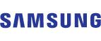 Online-Samsung, Клавиатура в подарок