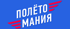 Переход на страницу интернет ресурса «poletomania»