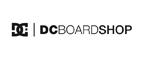 DC Boardshop