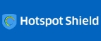 hotspotshield.com - Default tracking – VPN-Offer !