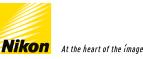 Объективы от 8490 рублей в Nikon