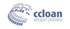 Промокоды CCLoan [CPS] UA