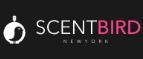 Scentbird.com