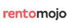 Rentomojo logo