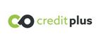 Промокоды CreditPlus [CPS] RU