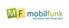 Промокоды Mobilfunk