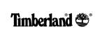 Timberland, Скидки до 50%!