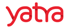 Flat 15% Cashback With Airtel Money Wallet & Payments Bank