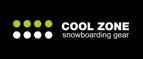 Промокоды Coolzone