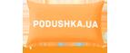 Podushka UA