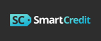 Промокоды SmartCredit [CPS] RU