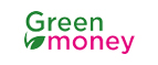 Промокоды GreenMoney [CPL] RU