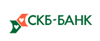 СКБ-Банк RU CPS