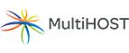 Промокоды Multihost