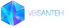 Распродажа от Vbsanteh, скидки до 70%