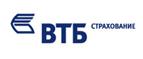 ВТБ Страхование [CPS] RU