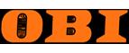 Промокоды OBI