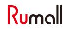 Промокоды Rumall.com