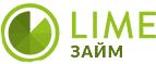 Промокоды LIME RU CPS