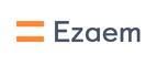 Промокоды Ezaem [CPS] RU