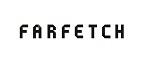 Купить в магазине Farfetch
