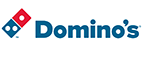 Domos Deals and Coupons