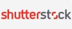 Shutterstock.com INT