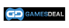 Промокоды Gamesdeal.com INT