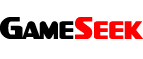 Промокоды Gameseek.co.uk INT