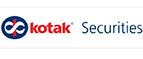 Kotak Securities CPQL