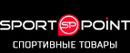 Sport Point, Деньги в подарок!
