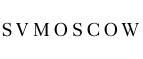svmoscow.ru