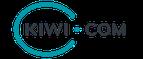 Kiwi.com WW
