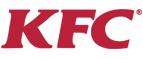 Промокоды KFC