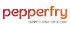 Pepperfry CPV