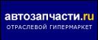 avtozapchasty