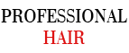 Промокоды PROFESSIONALHAIR