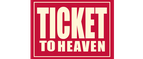 Промокоды TICKET TO HEAVEN