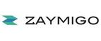 Промокоды Zaymigo RU CPS