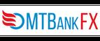 MTBankFX BY CPL