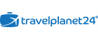 Discount 7 EUR on international flights for users of domain www.travelplanet24.com