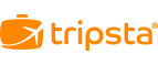 Tripsta, Discount 8 USD