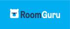 Промокоды RoomGuru